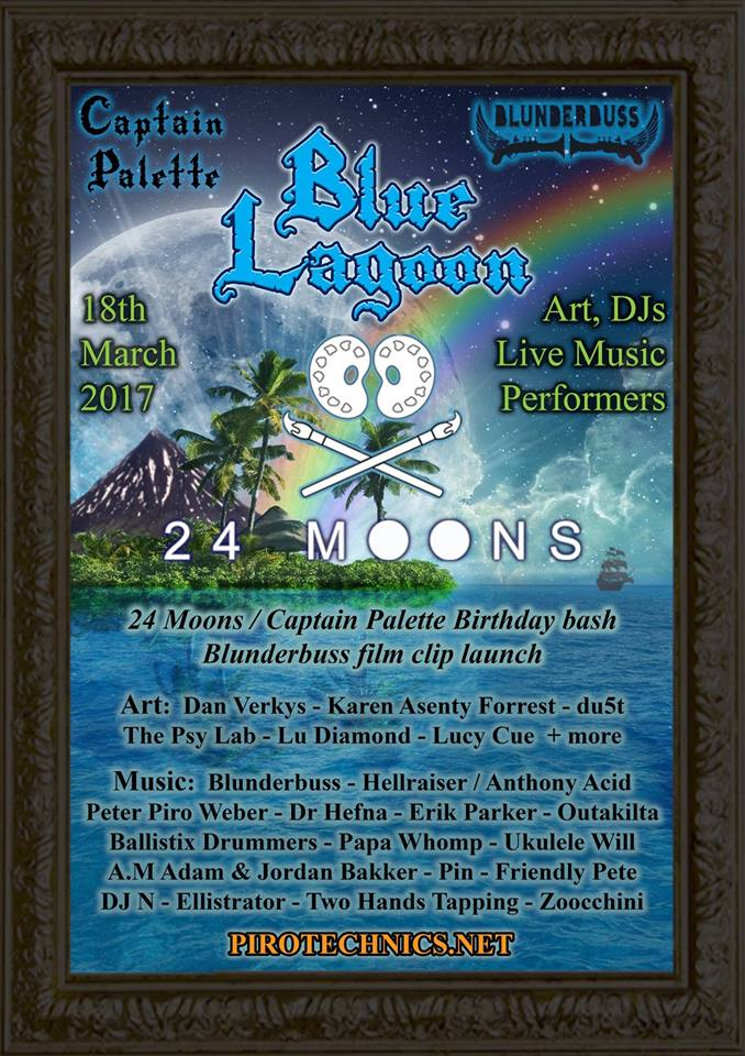 blue-lagoon-poster-2